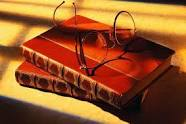 زبان و ادبیات عرب اقوالُ عُلماءِ اللغه حول الترادف فی اللغه العربیه و ذكر نماذجَ من الترادف