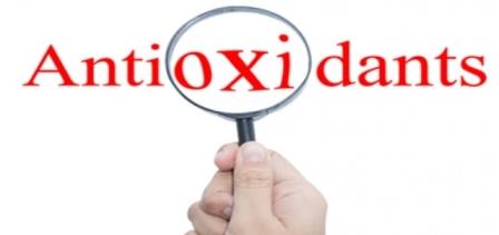 پاورپوینت نقش اکسیدان و آنتی اکسیدان در بدن و سیستم ایمنی