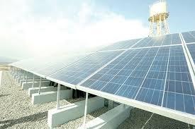 دانلود تحقیق جایگاه انرژی های نور در تامین انرژی قرن آتی