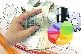 پاورپوینت مدیریت سرمایه در گردش
