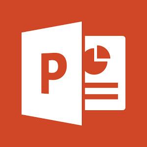 دانلود پاورپوینت بتن های سبک -کاملترین فایل